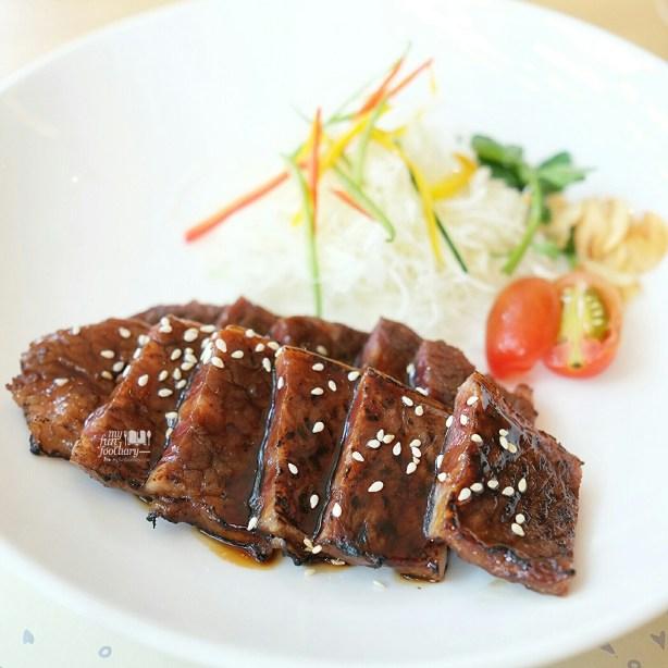 Karubi Amiyaki at SAKE+ Senopati by Myfunfoodiary 01