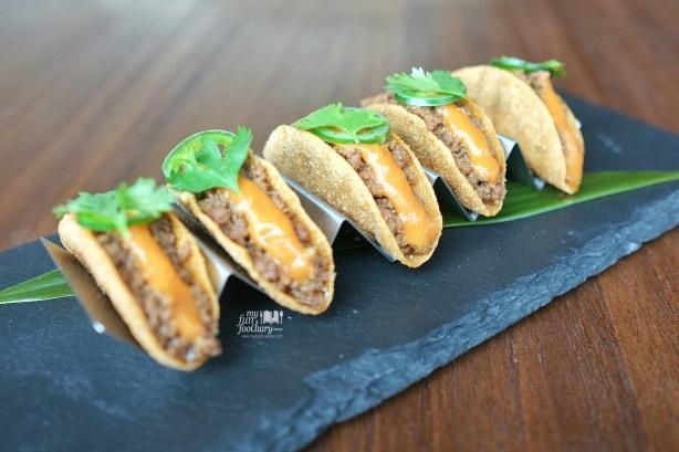 AB Tacos at Akira Back Jakarta by Myfunfoodiary 01