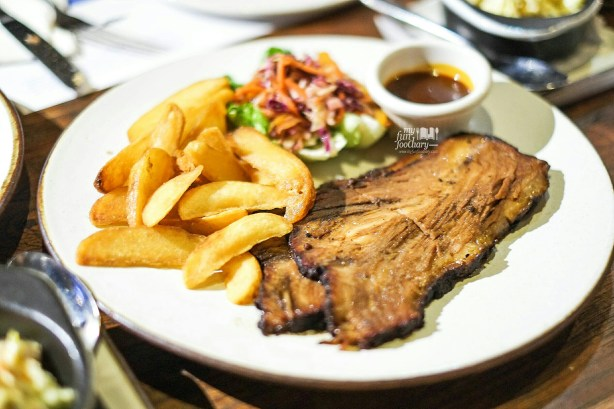Beef Brisket at Potato Head SCBD Pacific Place by Myfunfoodiary