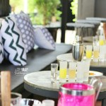 [NEW SPOT] BART – Bar At The Roof Top at Artotel Thamrin, Central Jakarta