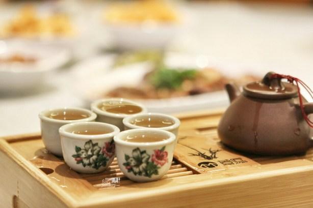 Chinese Tea at Song Fa Bak Kut Teh Jayakarta by Myfunfoodiary 02
