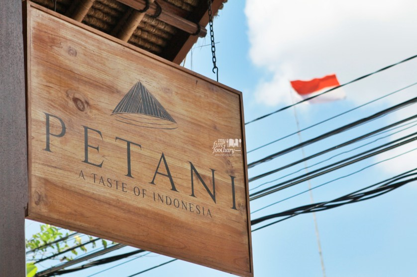 Plank Petani Restaurant by Myfunfoodiary