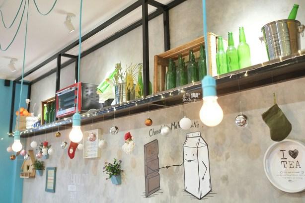 Suasana Sweet Corner Dessert House by Myfunfoodiary 04