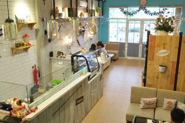 Suasana Sweet Corner Dessert House by Myfunfoodiary 05