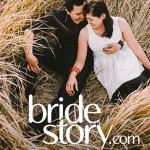 [NEW POST] A Perfect Destination For A Memorable and Unique Wedding at Bridestory.com