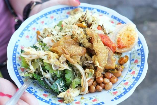 Nasi Campur Ayam Men Weti by Myfunfoodiary