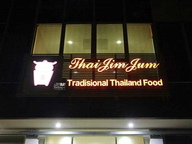 at Thai Jim Jum by Myfunfoodiary