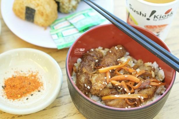 Menci Katsu Donburi at Sushi Kiosk by Sushi Tei - by Myfunfoodiary 01