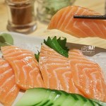 [NEW SPOT] Tasty and Affordable Japanese Food at Sushi Matsu BSD City Serpong