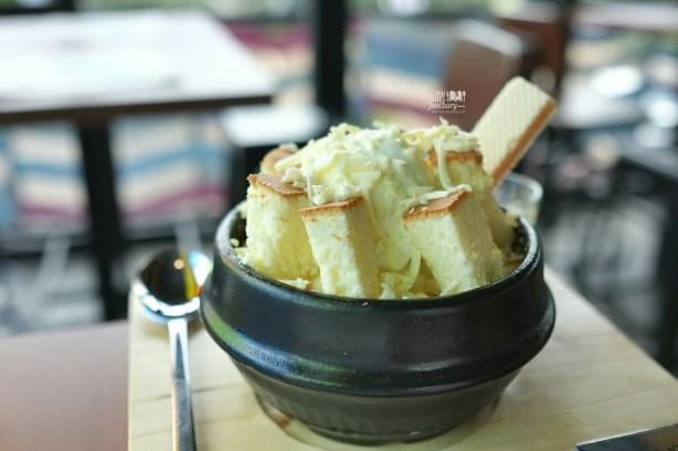Abgujeong Bingsoo at Pat Bing Soo Korean Dessert House by Myfunfoodiary 02