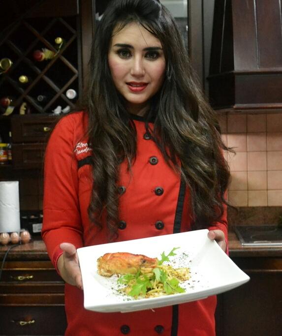 masakan kedua jadi_1