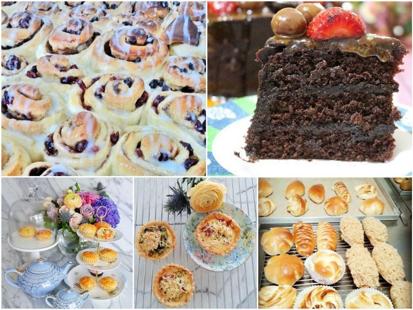 Spatula Baking Course REV