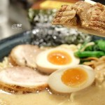 [JAPAN] Myfunfoodiary's Tokyo Food Guide: 27 Recommended Foods and Desserts to Eat in Tokyo