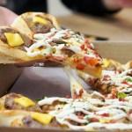 [NEW MENU] Ini Dia Cheeseburger Pizza dan Meat Puff, Inovasi Baru Paket Mantap PHD Indonesia