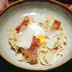 [NEW SPOT] Find Your Favorite Dishes from Bistro Du Vin, La Strada, La Taperia, all in Socieaty Plaza Indonesia