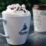 [NEW SPOT] From Minnesota (US), Caribou Coffee Now Open in Senopati, South Jakarta