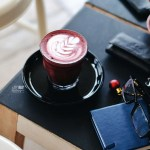 [NEW SPOT] 3 Tempat Ngopi Baru di Bintaro – Kopi Manyar, Pigeonhole Coffee, Filosofi Kopi