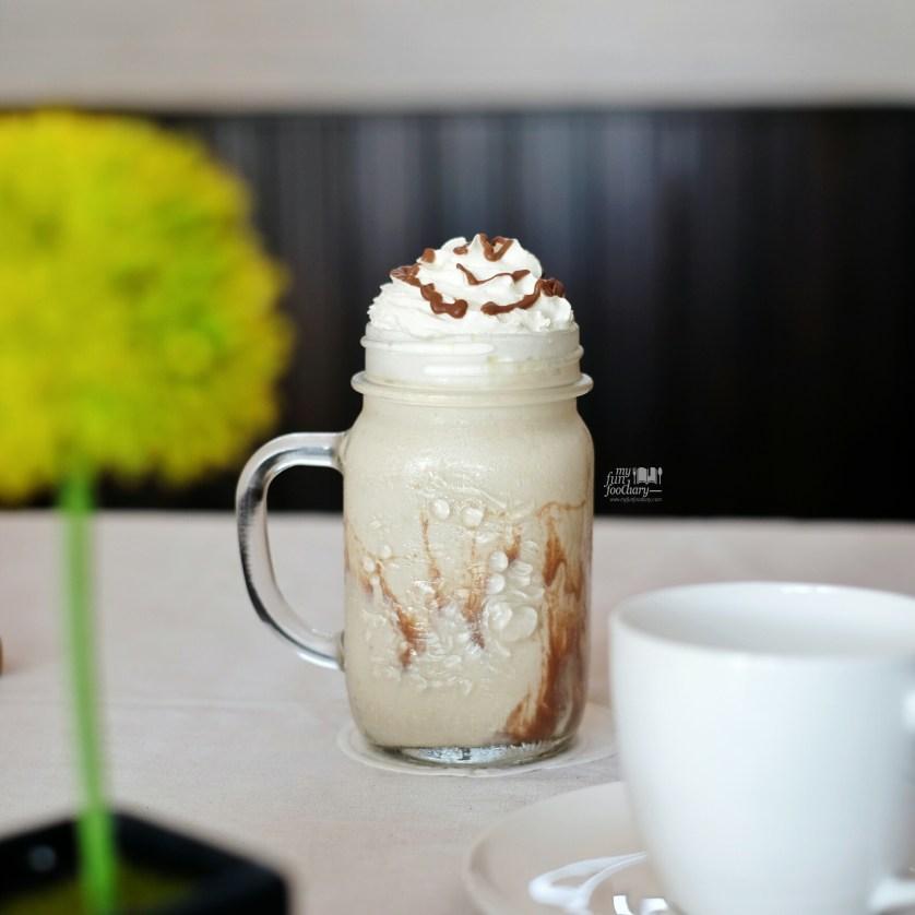The Elvis Shake at Burgo Restaurant by Myfunfoodiary 02