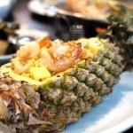 [NEW SPOT] Thai Feast for Dinner at Thai Chada, Kelapa Gading