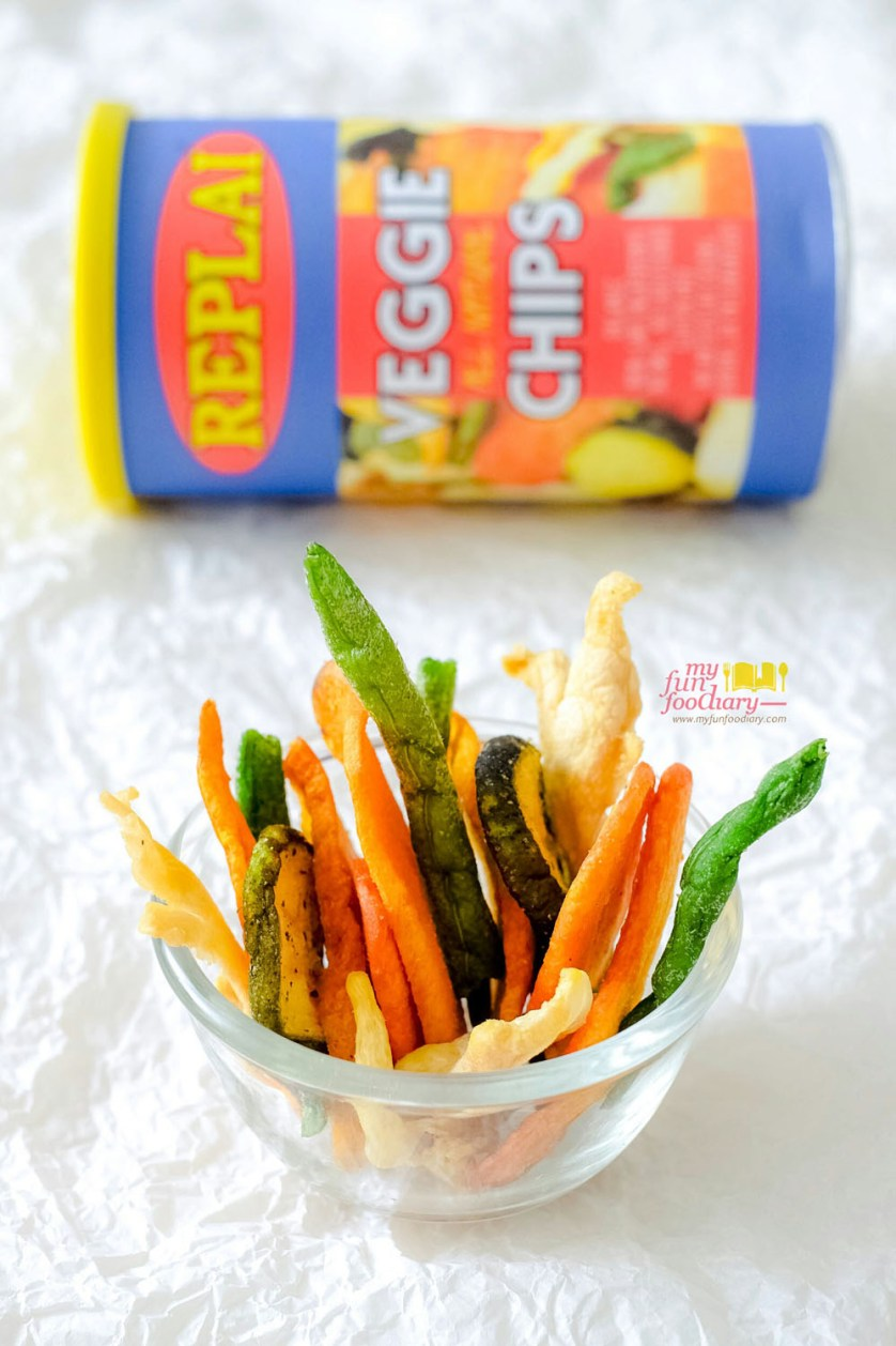 Replai Veggie Chips by Myfunfoodiary 01r