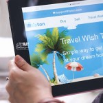 [NEW] Tixton Online Gives Awesome Prices When You Make A Travel Wish