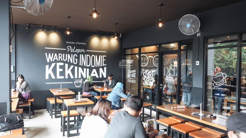 Inilah Deretan Lokasi Ngabuburit yang Asyik di Makassar