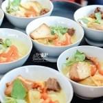 [NEW POST] Tantangan Makan Es Krim dengan Sambal ABC bersama Chef Bara