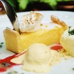 [NEW] Great Canadian Food with Chef Joan Monfaredi at C's Steak Grand Hyatt