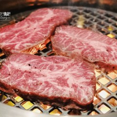 [NEW] AB Steak by Chef Akira Back for House-Aged Premium Steaks