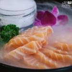 [THAILAND] Salmon Buffet Premium Quality at Fuku InTown, Bangkok