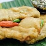 [NEW SPOT] RASA RASA Indonesia Cuisine at Jalan Panjang
