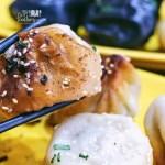 [SHANGHAI] Famous Sheng Jian Bao at Yang's Dumpling