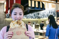 [SHANGHAI] Top 10 Foods Must Eat in Shanghai, China