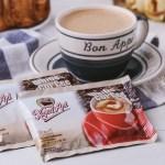[NEW] Kapal Api White Coffee Jelas Lebih Enak!