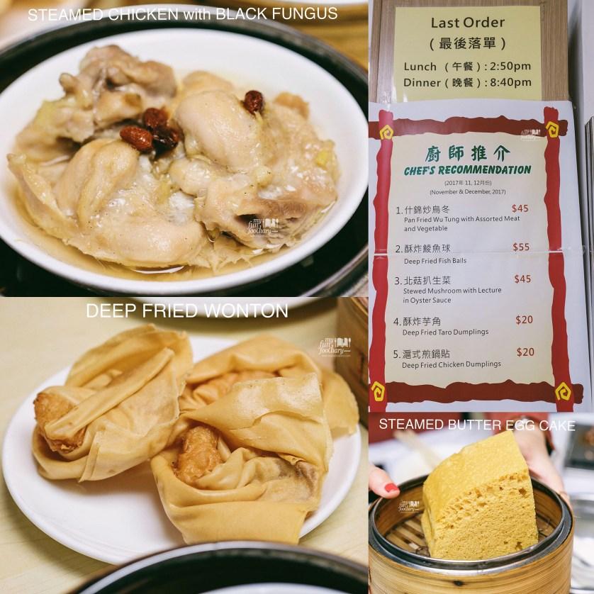 HONG KONG] Halal Food Guide Must Try For Muslim Travelers