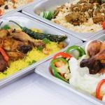 [KULINER BSD] 7 Makanan Harus Kamu Coba di Lulu Hypermarket