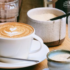 [MELBOURNE] Best Coffee Shop Guide in CBD