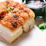 [NEW] Nomz Kitchen & Pastry Exciting New Dishes