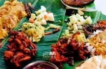 [MALAYSIA] Must Eat All Star – TOP Food Kuliner in Kuala Lumpur