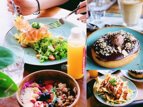 Kuliner Semarang 8 Rekomendasi Makan Enak Murah
