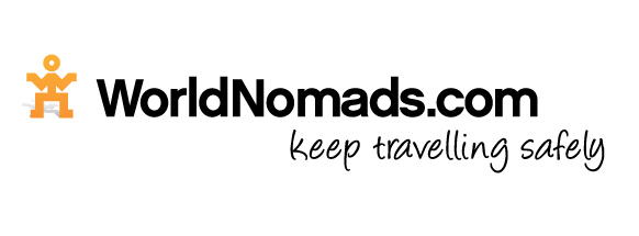 world nomads bacpacker insurance