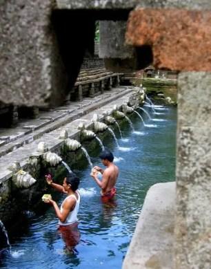 bali hindu culture
