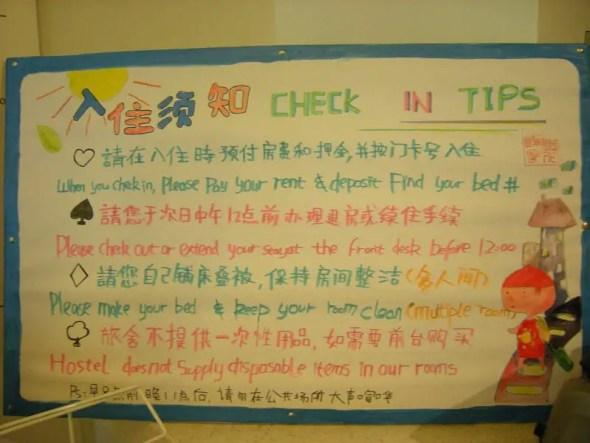 Travel Top Tens