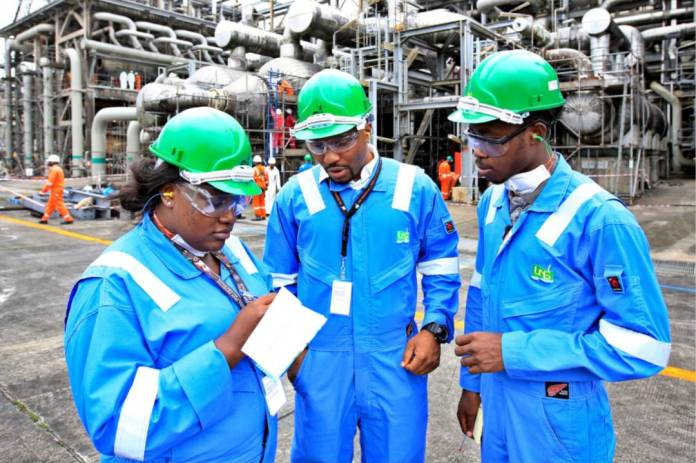 NLNG postgraduate and post-primary scholarships for Nigerians-2021