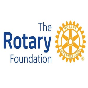 Rotary Foundation Graduate Scholarship (RFG) for Study in USA, 2019-2020