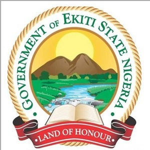 Ekiti-State-College-of-Agriculture-and-Technology-Recruitment-2020