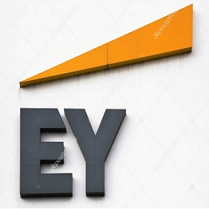 Ernst & Young (EY) Graduate Trainee Recruitment- 2020