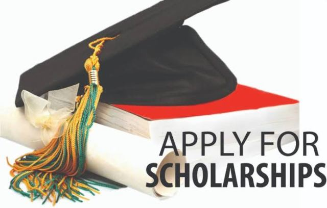 How to apply and win a scholarship abroad