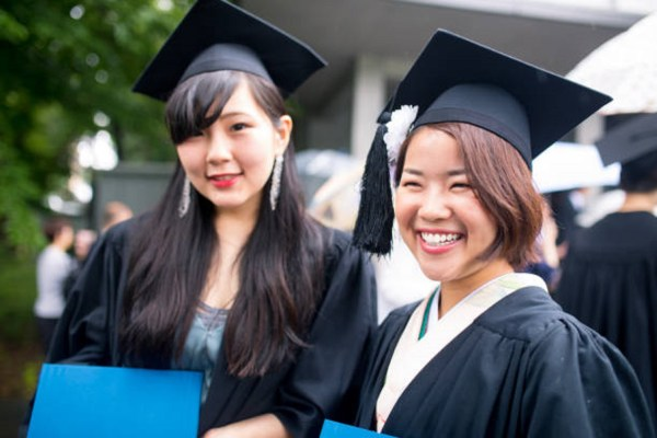 Apply for the 2021 International Student Scholarship at NTUT in Japan
