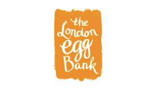 UK's first Egg Bank launched